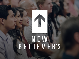 New Believers Online Course